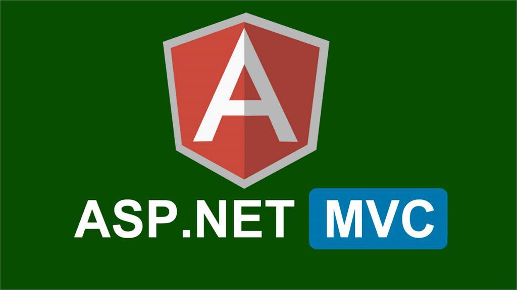 Angular JS with MVC Basic Example | Mukesh Kumar