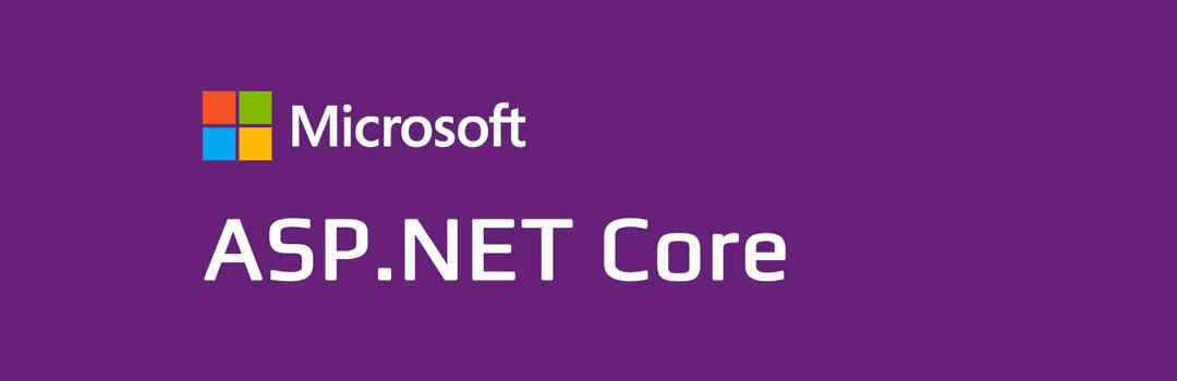 ASP NET Core Web API with Oracle Database and Dapper