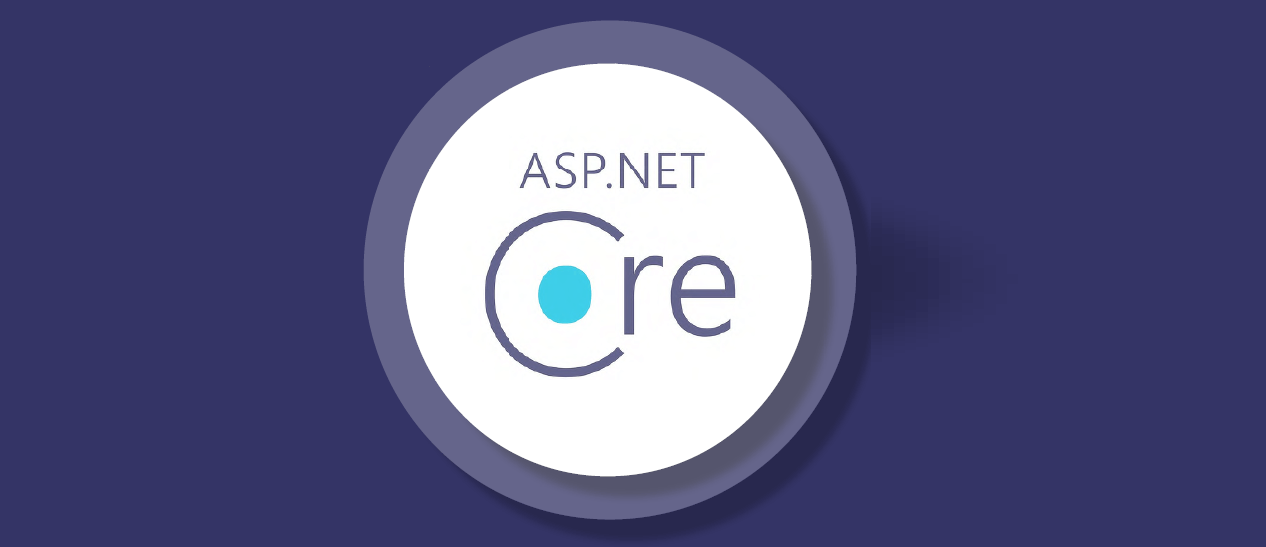 CRUD Operations in Asp Net Core 2 Razor Page with Dapper and