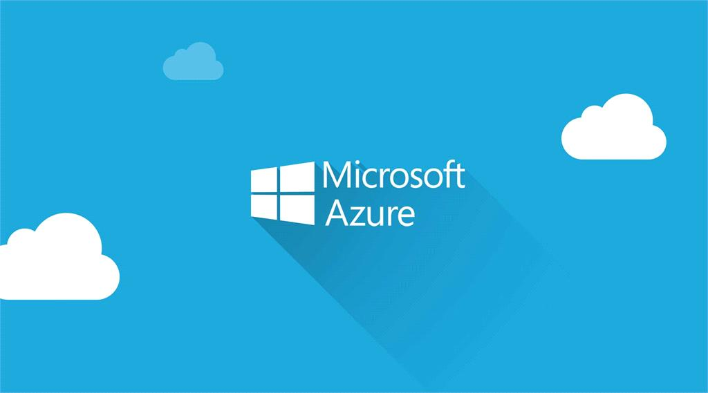 Upload Image in Azure Blob Storage with Asp Net MVC | Mukesh