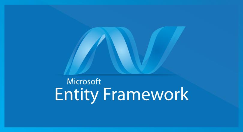 Entity Framework Blogs | Mukesh Kumar